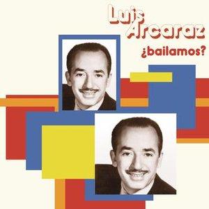 Image for '¿Bailamos?'