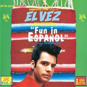 Image for 'Fun In Español'
