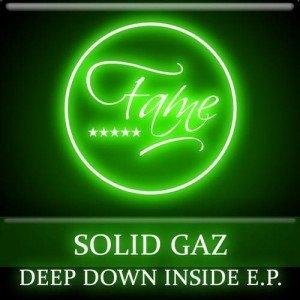 Image for 'Solid Gaz'