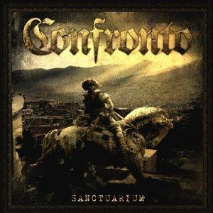 Image for 'Sanctuarium'