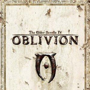 Bild för 'The Elder Scrolls'