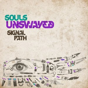 Immagine per 'Souls Unswayed'