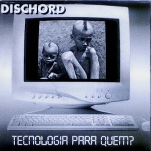 Imagem de 'Tecnologia para quem?'