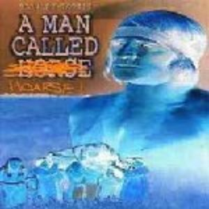 Image pour 'A MAN CALLED HOARSE'