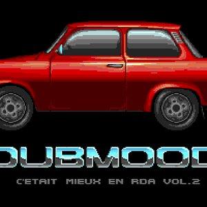 Image for 'Tog fram en fet siva och körde den hårt eller nått (Dubmood Gameboy Remix)'