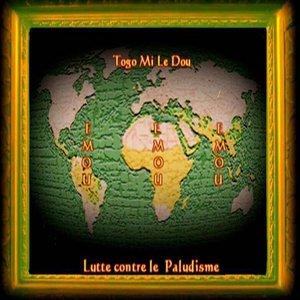 Immagine per 'Ahoé'