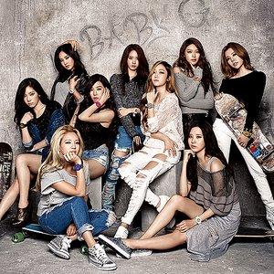 Imagem de '소녀시대'