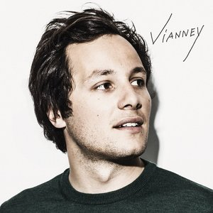 Image for 'Vianney'