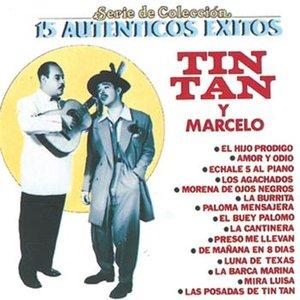 Image for 'Serie De Colección'