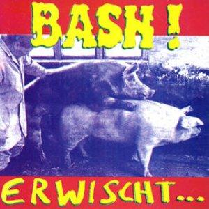Image for 'Erwischt... und bestraft'