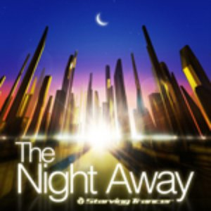 Image for 'The Night Away'