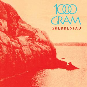 Image for 'Grebbestad'