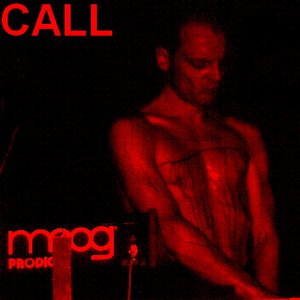 Image pour 'Call'