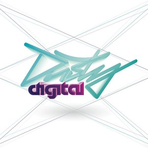 Image for 'Hip-Hop On Digital Breaks'