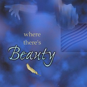 Image for 'Where There's Beauty'