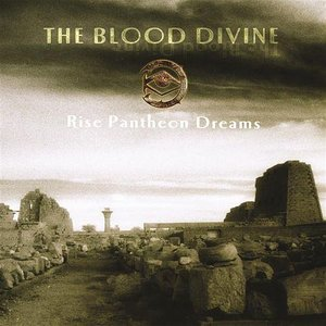 Imagen de 'Rise Pantheon Dreams'