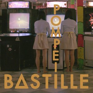 Image for 'Pompeii (Kat Krazy Remix)'