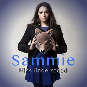 Image for 'Miss Understood - Single'