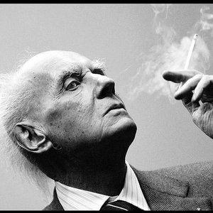Image for 'Wojciech Kilar'