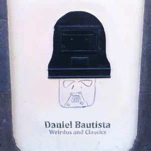 Image for 'Weirdos and Classics'