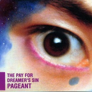 Immagine per 'The Pay for Dreamer's Sin'