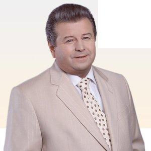 Image for 'Михайло Поплавський'
