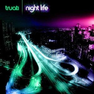 Image for 'Nigh Life'