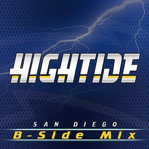 Image for 'San Diego B-Side Mix'