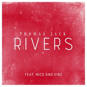 Image for 'Rivers (feat. Nico & Vinz)'
