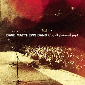 Immagine per 'Don't Drink The Water (Live At Piedmont Park)'