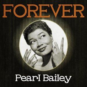 Imagen de 'Forever Pearl Bailey'