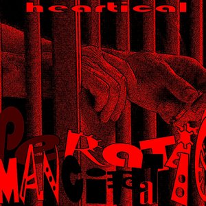Image for 'Operation Emancipation'