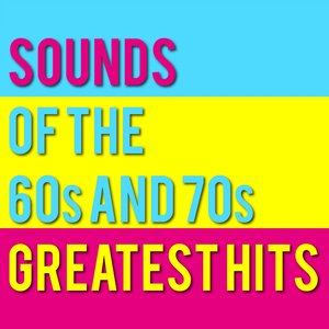 Imagen de 'Greatest Hits of the 60s and 70s'