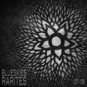 Image for 'Rarities'