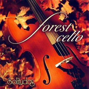 Imagen de 'Forest Cello'