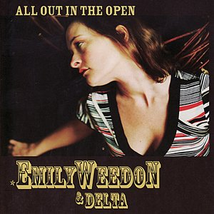Image for 'All Out In the Open'