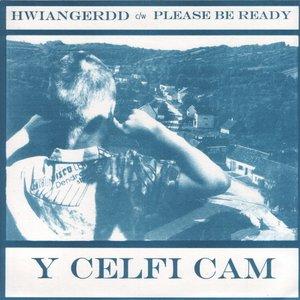 Image for 'Celfi Cam'