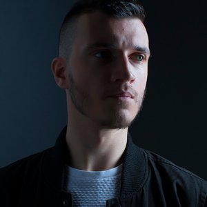 Image for 'Frankmusik'