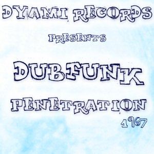 Image for 'Penetration (Original Mix)'