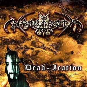 Image pour 'Dead-Ication'