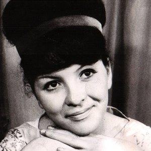 Image for 'Beryl Marsden'