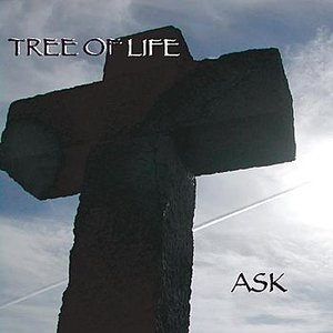 Image for 'TREE OF LIFE'