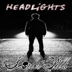 Immagine per 'Headlights [single 2010]'