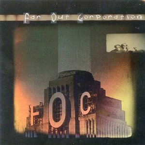 Image for 'FOC'