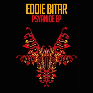 Image for 'Psyanide EP'