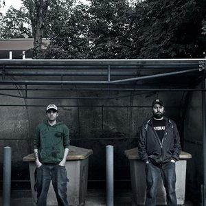 Imagen de 'The Analogue Cops'