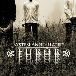 Image for 'Furor'