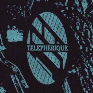Image for 'Telepherique'