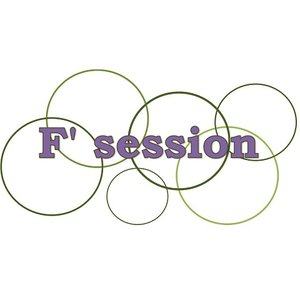 Image for 'F's session'