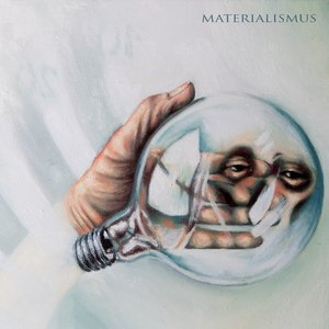 Image for 'Materialismus'